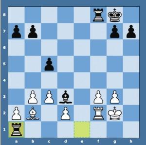 POSITION APRES COUP 23 NOIR dans PARTIE N°2 COUP-23-NOIR-300x298