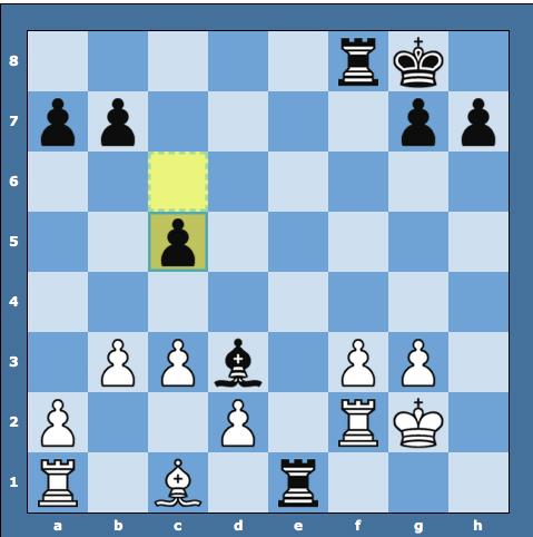 Coup 22 noir dans PARTIE N°2 COUP22-NOIR