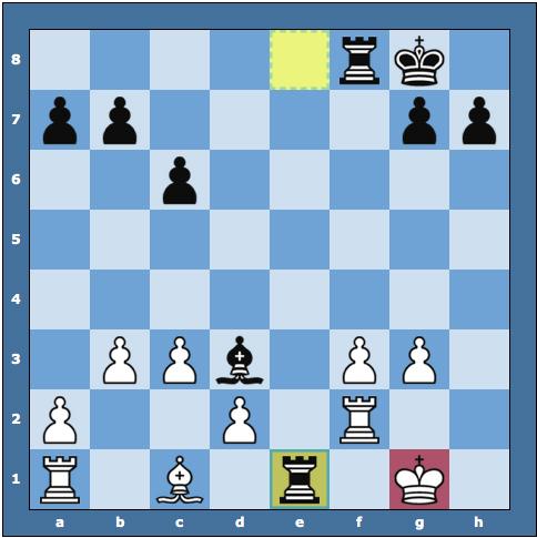 position actuelle après le coup 21 noir dans PARTIE N°2 coup-21-noir