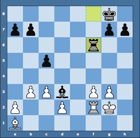 Position après coup 24 noir dans PARTIE N°2 coup-24-noir