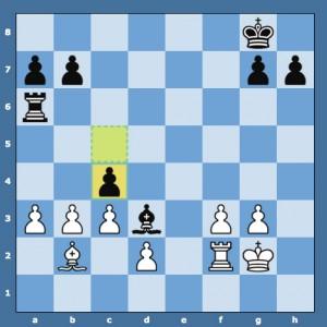 Position après coup 26 noir dans PARTIE N°2 coup-26-noir-300x300